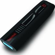 闪迪 至尊极速(CZ80)32GB U盘 USB3.0 读245MB/s,写100MB/s