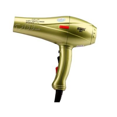 康夫 KF-8905产品图片1