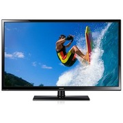 三星 PS51F4500ARXXZ 51英寸等离子电视 黑色