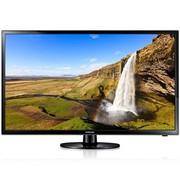 三星 UA32F4000ARXXZ 32英寸高清LED液晶电视 黑色