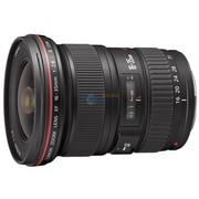 佳能 EF 16-35mm f/2.8L II USM 广角变焦镜头