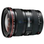 佳能 EF 17-40mm f/4L USM 广角变焦镜头