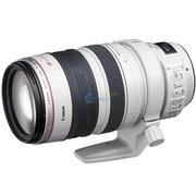 佳能 EF 28-300mm f/3.5-5.6L IS USM 远摄变焦镜头