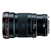 佳能 EF 200mm f/2.8L II USM 远摄定焦镜头