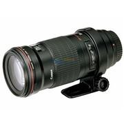 佳能 EF 180MM F/3.5L USM 微距镜头