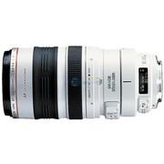 佳能 EF 100-400mm f/4.5-5.6L IS USM远摄变焦镜头