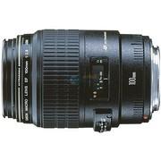 佳能 EF 100mm f/2.8 USM 微距镜头 套装