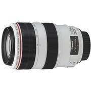 佳能 EF 70-300mm f/4-5.6L IS USM 套装