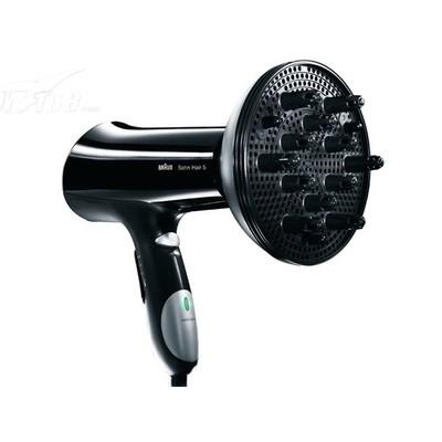 博朗 HD530产品图片1