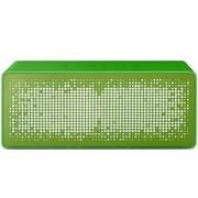 安钛克 安钛克(a.m.p) SP1 无线蓝牙音箱 支持免提通话/IPHONE/IPAD/ 手机电脑蓝牙对接/音质佳/绿色