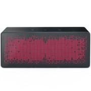 安钛克 安钛克(a.m.p) SP1 无线蓝牙音箱 支持免提通话/IPHONE/IPAD/ 手机电脑蓝牙对接/音质佳/黑色