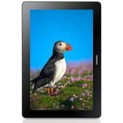华为 MediaPad10 Link/10.1英寸平板电脑(16G 3G版)