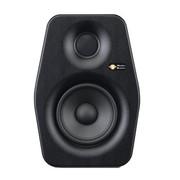 Monkey Banana Turbo5-BL(对装) 专业数字有源近场监听音箱(黑色)