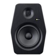 Monkey Banana Turbo8-BL(对装) 专业数字有源近场监听音箱(黑色)