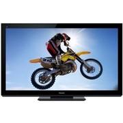 松下 TH-P65VT30C 65英寸 全高清 3D等离子电视 黑色