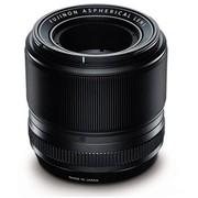 富士 XF60mmF2.4 R Macro 镜头