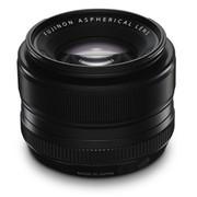 富士 XF35mmF1.4 R 镜头