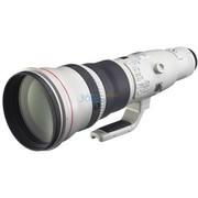 佳能 EF 800mm f/5.6L IS USM 超远摄镜头