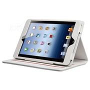 SEENDA IC10-SEENDA iPad mini蛇纹金属皮套
