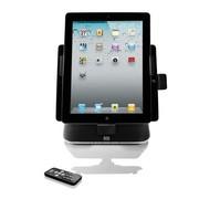 奥特·蓝星 MP450 iPad/iphone手机 遥控基座音箱