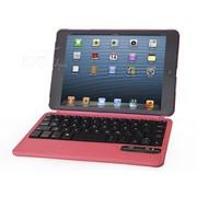 SEENDA IS11-IMSC iPad mini蓝牙键盘皮套