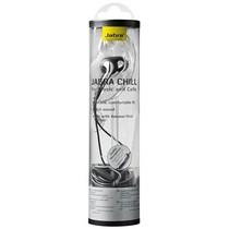捷波朗 CHILL 惬意 有线立体声耳机 黑色产品图片主图