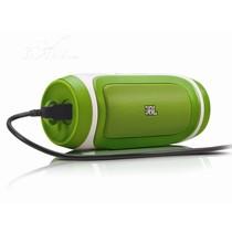 JBL Charge产品图片主图