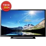 索尼 KLV-32EX330 32英寸 高清 LED液晶电视