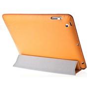 SEENDA IC05-I3 iPad2/3超薄SMART COVER皮套