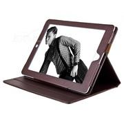 SEENDA IC09-seendaG iPad2/3钻石男款(真皮)真系列皮套