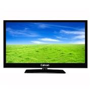 其他 彩迅caixun24英寸超薄led液晶电视机平板电视机LE-2400