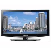 其他 彩迅CAIXUN 高清47英寸lcd液晶电视机平板彩电 LT-47C8