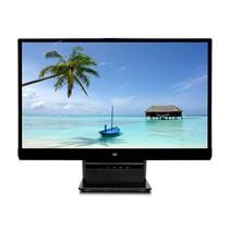 优派 VX2370Sml-LED产品图片主图