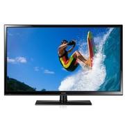 三星 PS51F4900ARXXZ 51英寸3D等离子电视 黑色