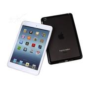 Hamimelon iPad mini 软硬天使系列保护壳