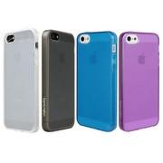 Hamimelon iPhone5 威5系列保护套