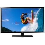 其他 三星(SAMSUNG) PS51F4500AR 51英寸等离子电视 黑色