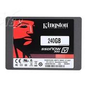 金士顿 V300系列 240GB(SV300S37A/240G)