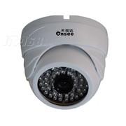 天视达 TSD803-3S42R