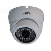 天视达 TSD803-3S52RW