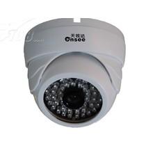 天视达 TSD803-3S52RW产品图片主图