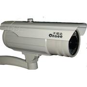 天视达 专业型光纤网络红外一体机(TSD802-3S42-XF/3S48-XF/3S52-XF)