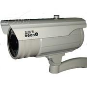 天视达 专业型无线网络红外一体机(TSD802-3S42-XW/3S48-XW/3S52-XW)