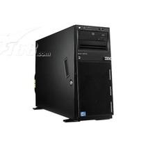 IBM System x3300 M4(7382I20)产品图片主图