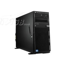 IBM System x3300 M4(7382I25)产品图片主图