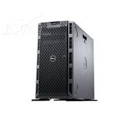 戴尔 PowerEdge T620(Xeon E5-2600/4GB/300GB)