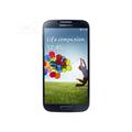 三星 GALAXY S4 i9500 16G联通3G手机(星空黑)WCDMA/GSM非合约机