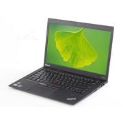 ThinkPad X1 Carbon 3448AZ1
