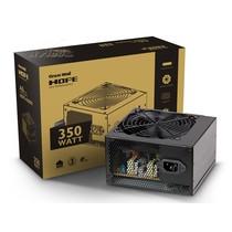 长城 HOPE-4500DS产品图片主图