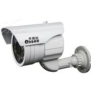 天视达 TSD802-P1001-50